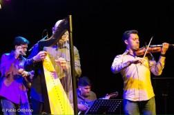Eduardo Betancourt Show